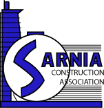 Sarnia Construction Association