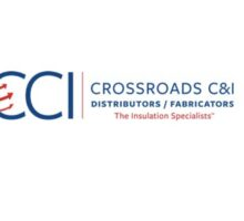 Crossroads C&I/ Sarnia Insulation Supply