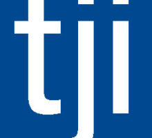 TJI Multi-Trade Contractors Ltd.