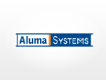 Aluma Systems Inc.