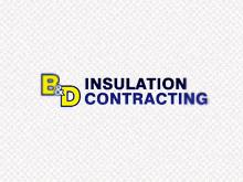 B & D Insulation Inc.
