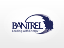 Bantrel Constructors Co.