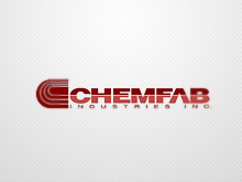 Chemfab Industrial Mechanical Services, a division of CIMS Limited Partnership