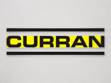 Curran Contractors Ltd.