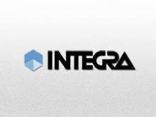 Integra Technologies Limited