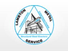 Lambton Metal Service