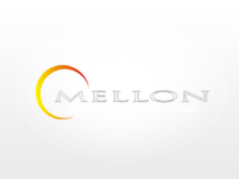 Mellon Inc.