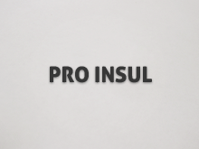 Pro Insul Limited