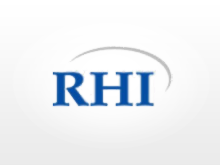 RHI Canada Inc.