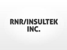 Insultek/ RNR (Sarnia) Inc.
