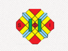 Sarcor (Sarnia) Inc.