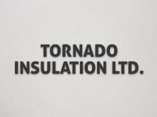 Tornado Insulation Ltd.