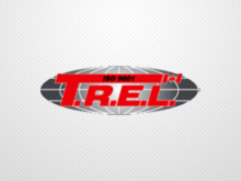 T.R.E.L. of Sarnia Ltd.