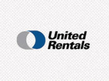 United Rentals Of Canada, Inc.