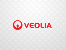 Veolia ES Canada Industrial Services Inc.
