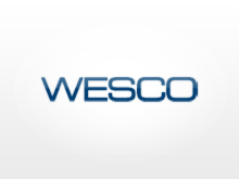 Wesco Distribution Canada LP