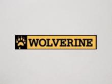 Sarnia Wolverine Manufacturing Ltd.