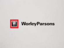 WorleyParsons Canada
