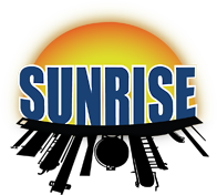 Sunrise Steel Solutions