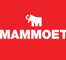 Mammoet Canada Eastern Ltd.