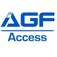 AGF Access Group Inc.