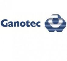 Ganotec Inc.