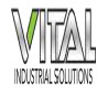 Vital Industrial Solutions Inc.