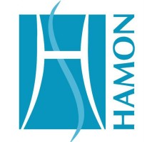 Hamon Custodis-Cottrell Canada Inc.