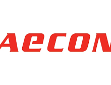 Aecon Industrial Construction Services