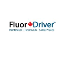 Fluor Driver Inc.