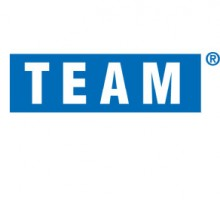 Team Industrial Services (TISI Canada Inc.)