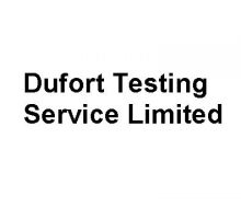 Dufort Testing Service Limited