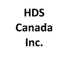 HDS Canada Inc.