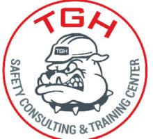 TGH Safety Consulting & Training Center