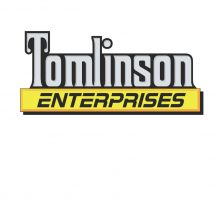 Tomlinson Enterprises Ltd