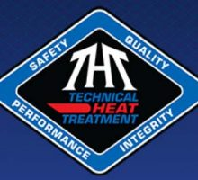 Technical Heat Treatment Services Ltd.