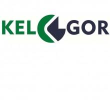 Kel-Gor Limited