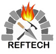 Reftech International Inc.