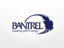 Bantrel Constructors Co.