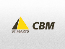 Canada Building Materials Co.
