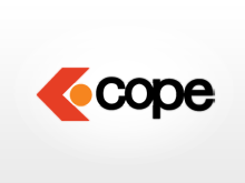 Cope Construction & Contracting Inc.