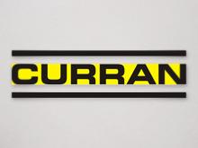 Curran Contractors Ltd.