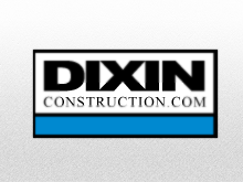 Dixin Construction Limited
