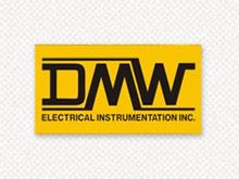 DMW Electrical Instrumentation Inc.