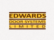 Edwards Door Systems Limited