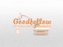 Goodfellow Construction Ltd.