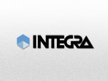 Integra Technologies Limited