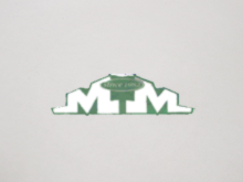 Mcintosh Mechanical Inc.