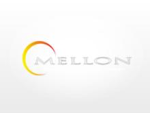 Mellon Inc.
