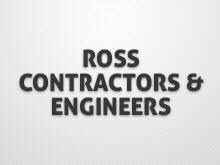Ross Contractors & Engineers